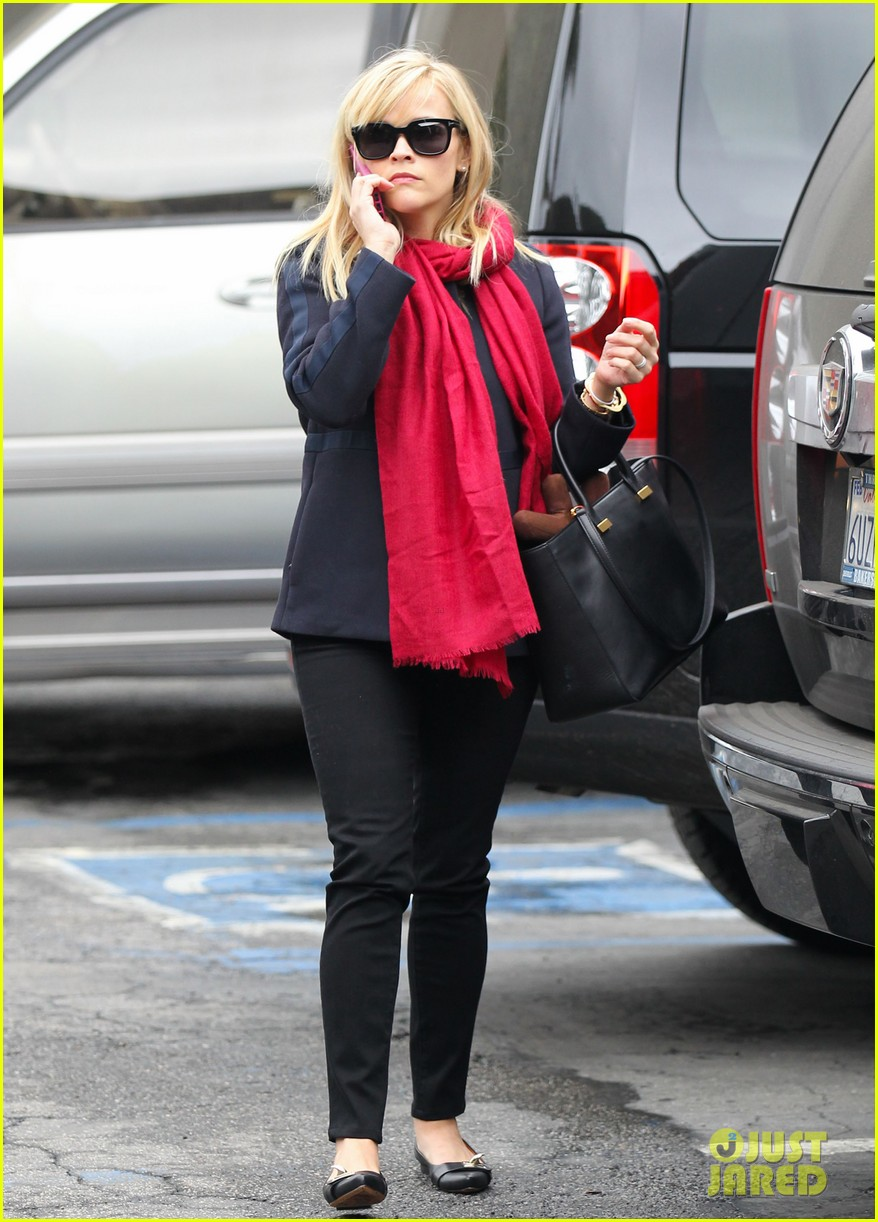 reese witherspoon baby tennessee is a perfect baby 05