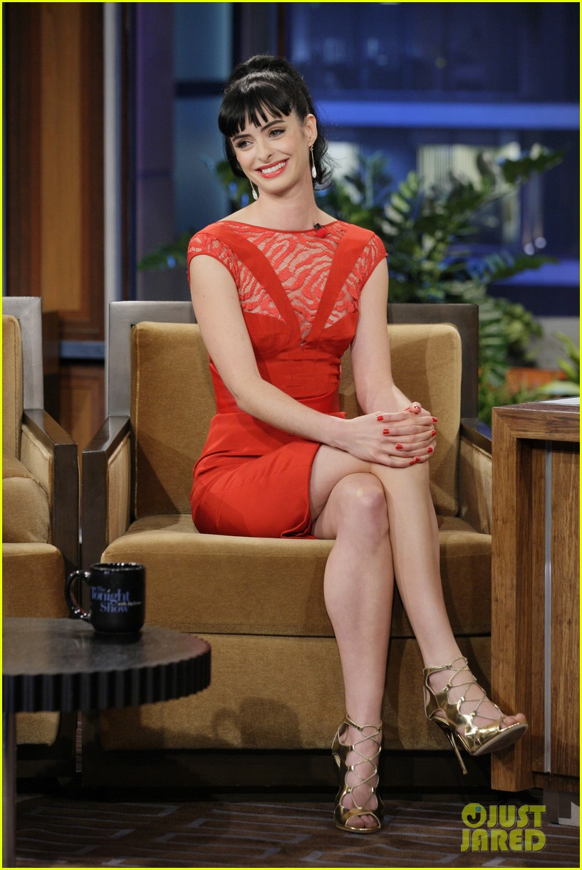 krysten ritonight show with jay leno appearance 02