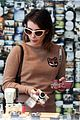 emma roberts fashion is about doing thigns that are different interesting 02