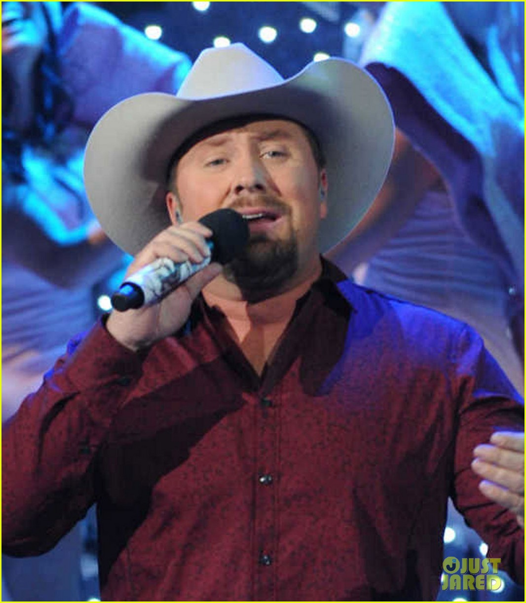 tate stevens please come home for christmas on x factor 02