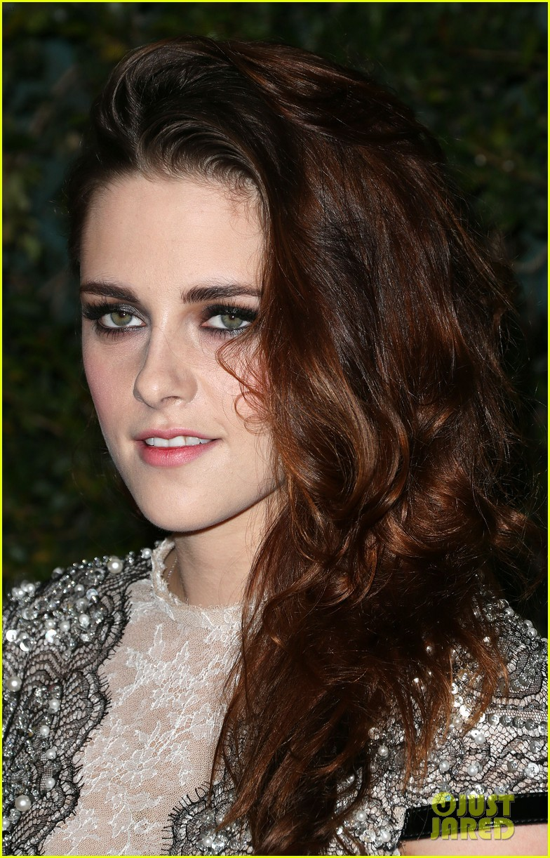 kristen stewart governors ball 2012 07