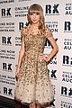 taylor swift dianna agron ripple of hope gala 2012 14