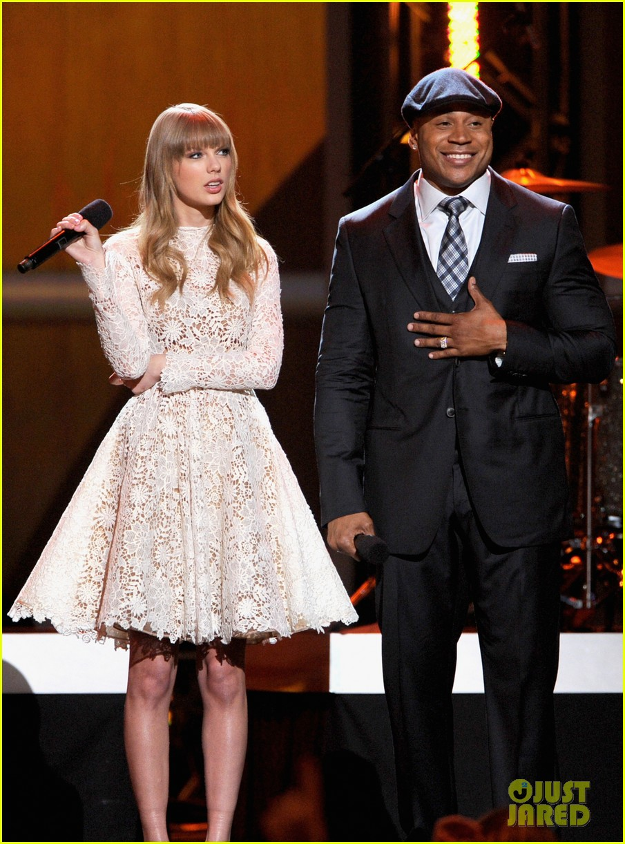 taylor swift grammy nominations concert 032769963