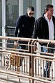 charlize theron west hollywood lunch with pals 08
