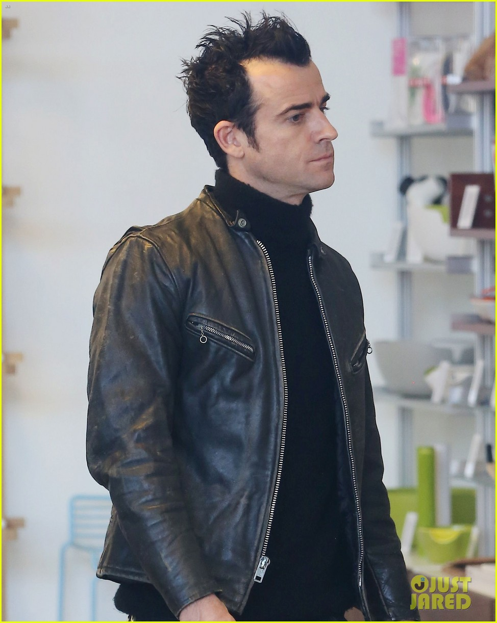 justin theroux kelly cole shopper 03