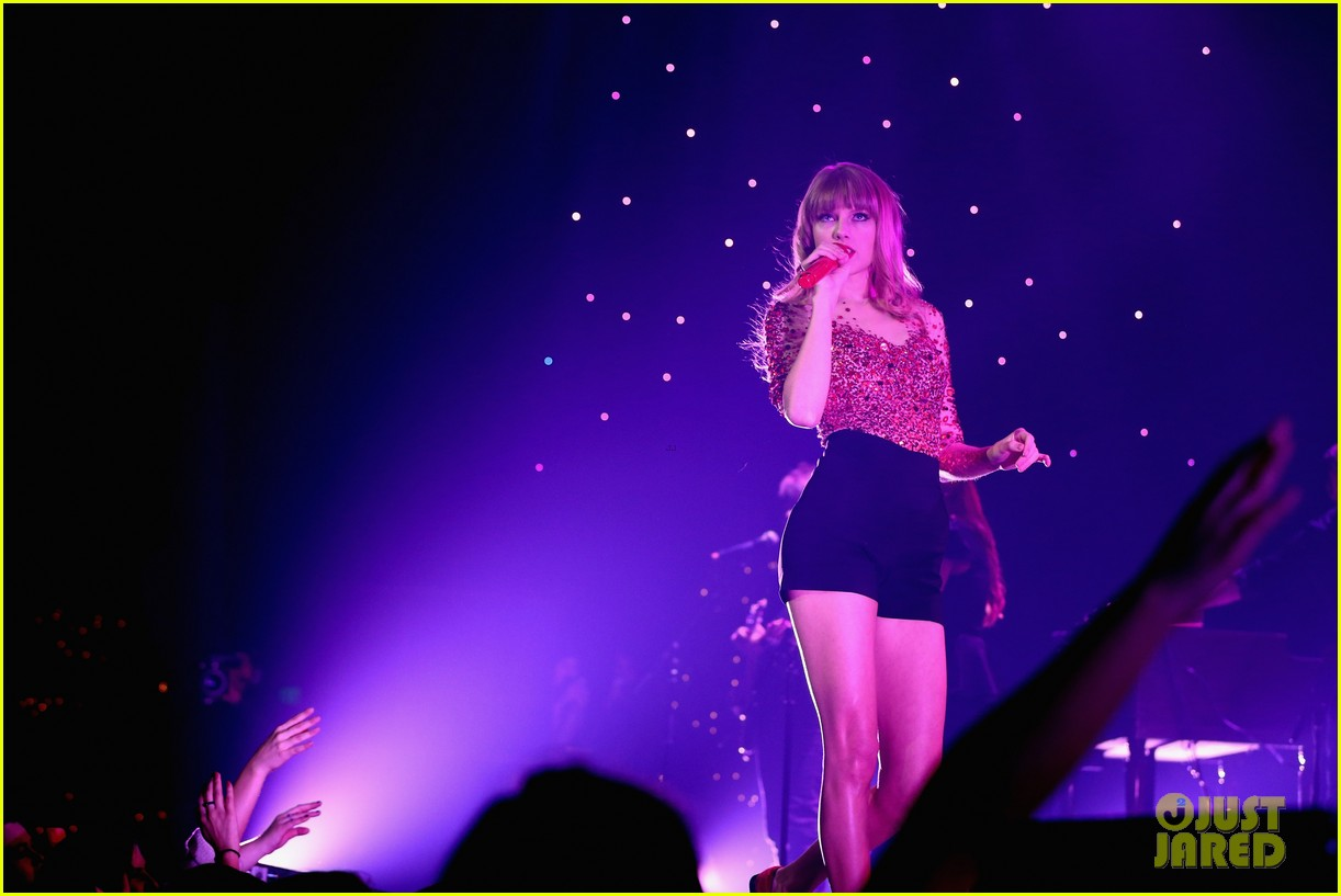 taylor swift kiis fm jingle ball 152767715
