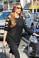 sofia vergara is cut out in beverly hills 03