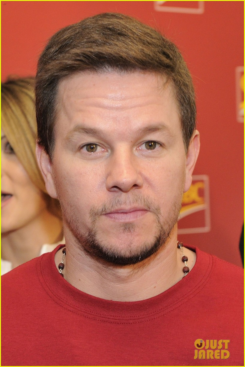 mark wahlberg cibc miracle day 11