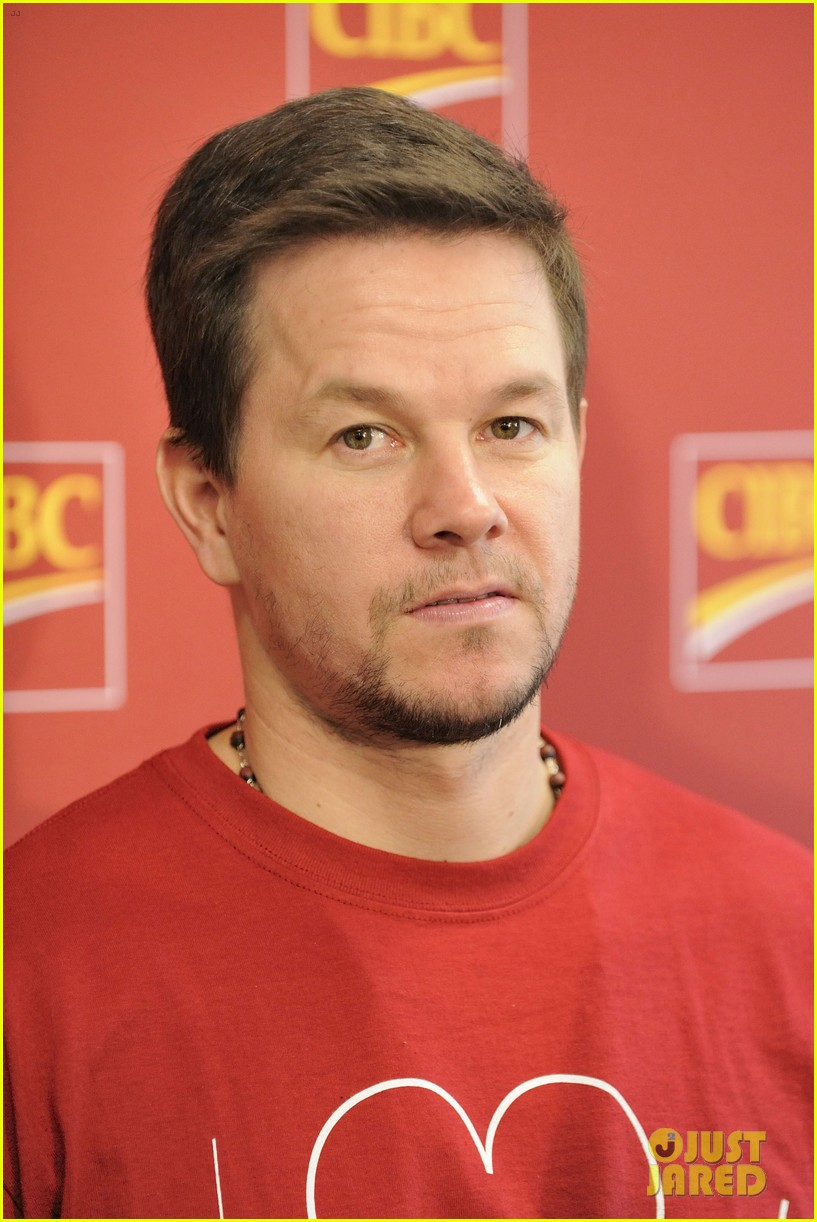 mark wahlberg cibc miracle day 18