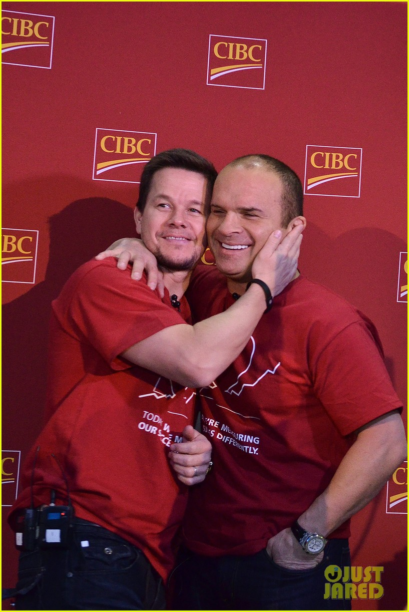 mark wahlberg cibc miracle day 292770248