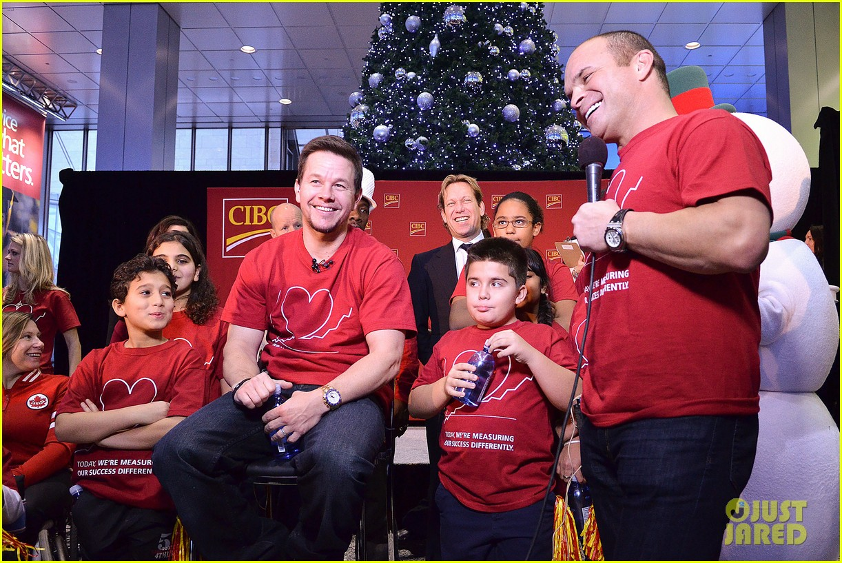 mark wahlberg cibc miracle day 302770249