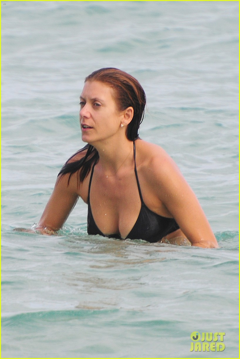 kate walsh bikini babe miami beach 092775548
