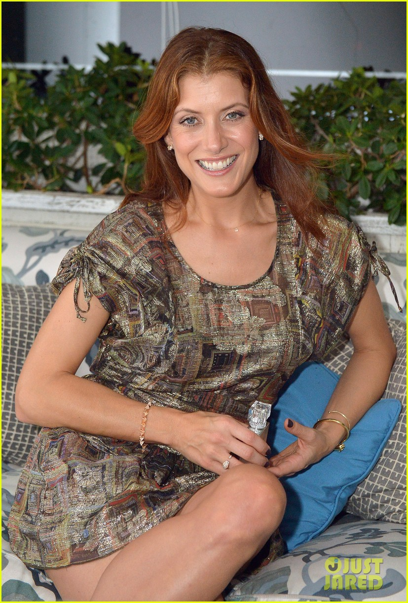 kate walsh sephora vib holiday cocktail party 02