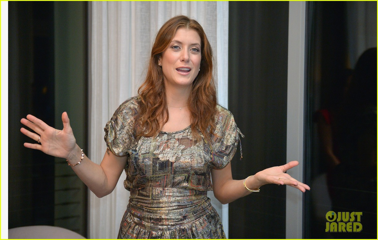 kate walsh sephora vib holiday cocktail party 07