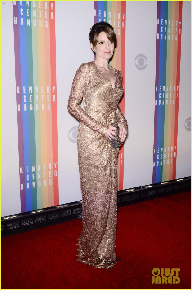 naomi watts tina fey 2012 kennedy center honors 01