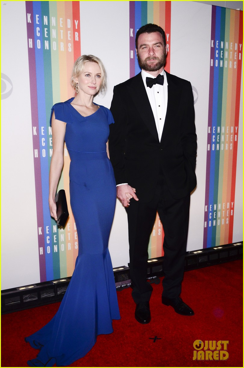 naomi watts tina fey 2012 kennedy center honors 142768437