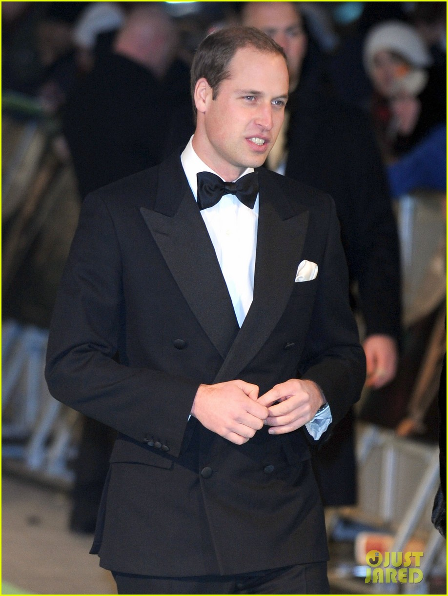 prince william hobbit premiere without kate middleton 05