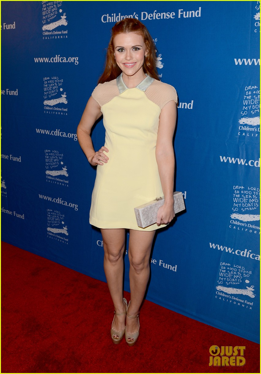 reese witherspoon alexis bledel childrens defense fund event 232770840