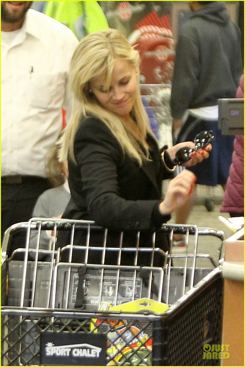 reese witherspoon i couldnt remember the name for refrigerator 062776168