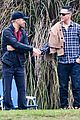 reese witherspoon & jim toth deacons soccer game with ryan phillippe 19