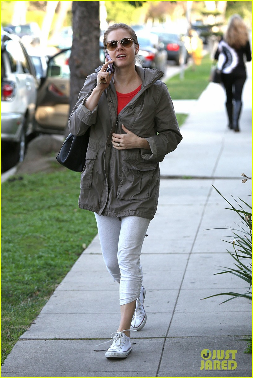amy adams busy day in west hollywood 052801420