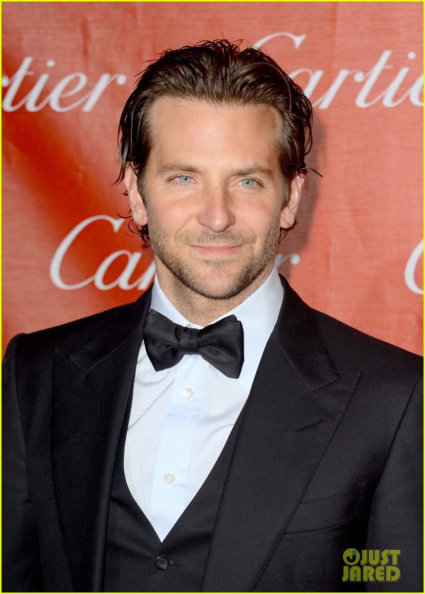 ben affleck bradley cooper palm springs film festival awards gala 02