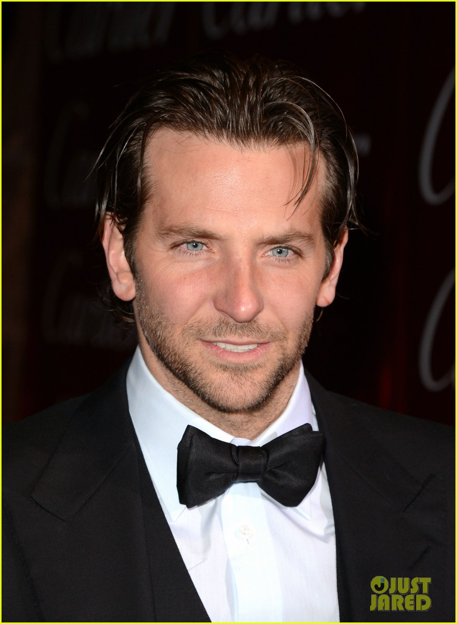 ben affleck bradley cooper palm springs film festival awards gala 16