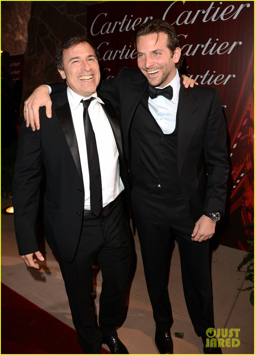 ben affleck bradley cooper palm springs film festival awards gala 17