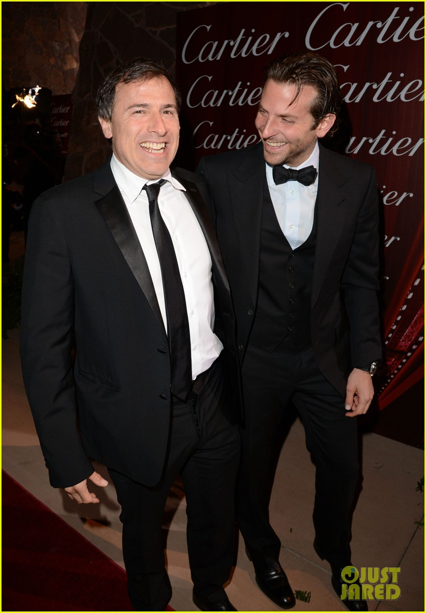 ben affleck bradley cooper palm springs film festival awards gala 18
