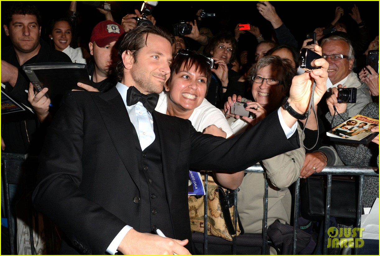 ben affleck bradley cooper palm springs film festival awards gala 21