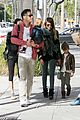 jessica alba honor loves being the older sister 14