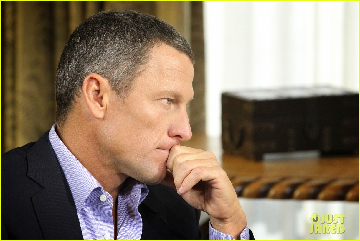 lance armstrong confesstion to oprah watch now 02