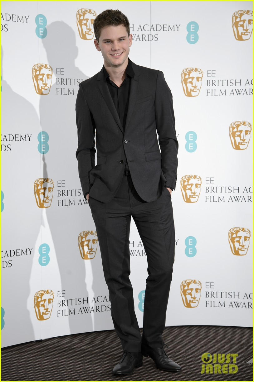 bafta awards 2013 announced 102787406