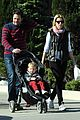elizabeth banks family outing 10