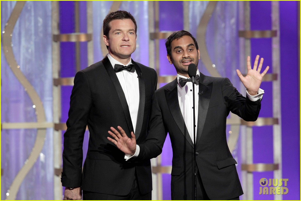 jason bateman paul rudd golden globes 2013 18