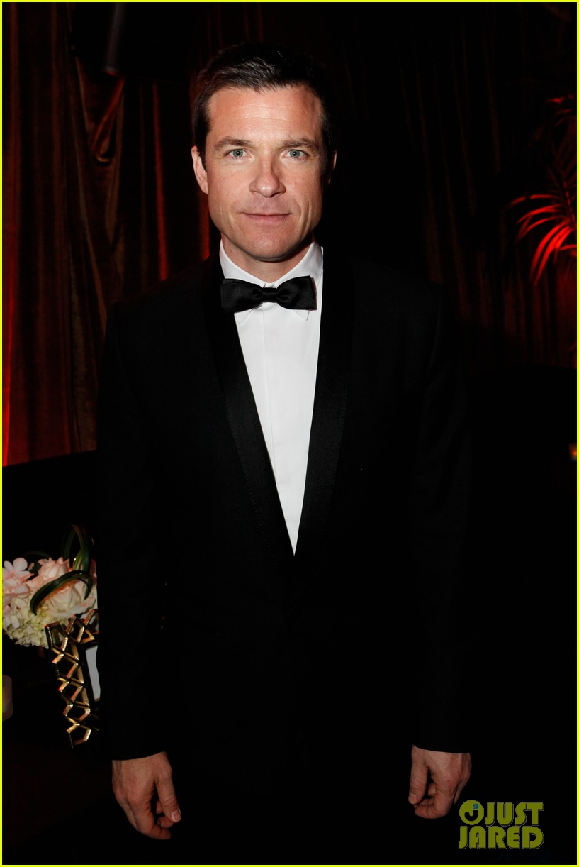 jason bateman paul rudd golden globes 2013 20