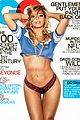 beyonce gq inside image interview revealed 02