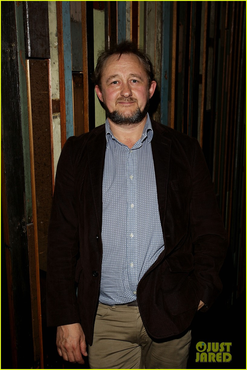 cate blanchett andrew upton secret river opening night 02