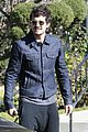 orlando bloom sidi beverly hills stop 13