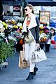 kate bosworth bristol farms grocery gal 08