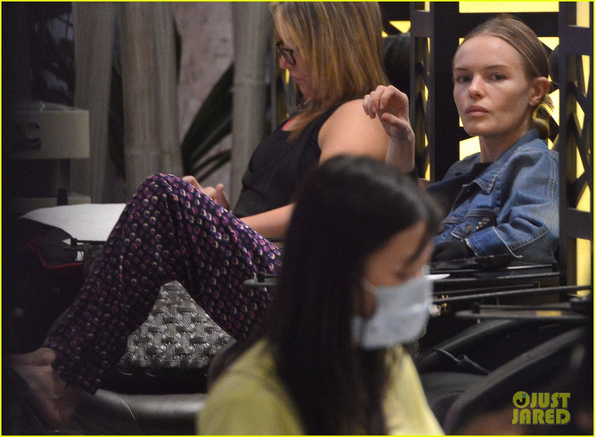 kate bosworth nail salon stop 10