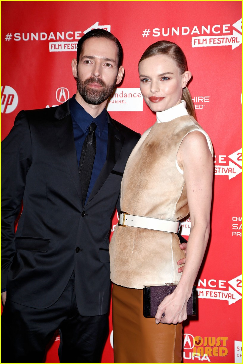 kate bosworth michael polish big sur sundance premiere 02