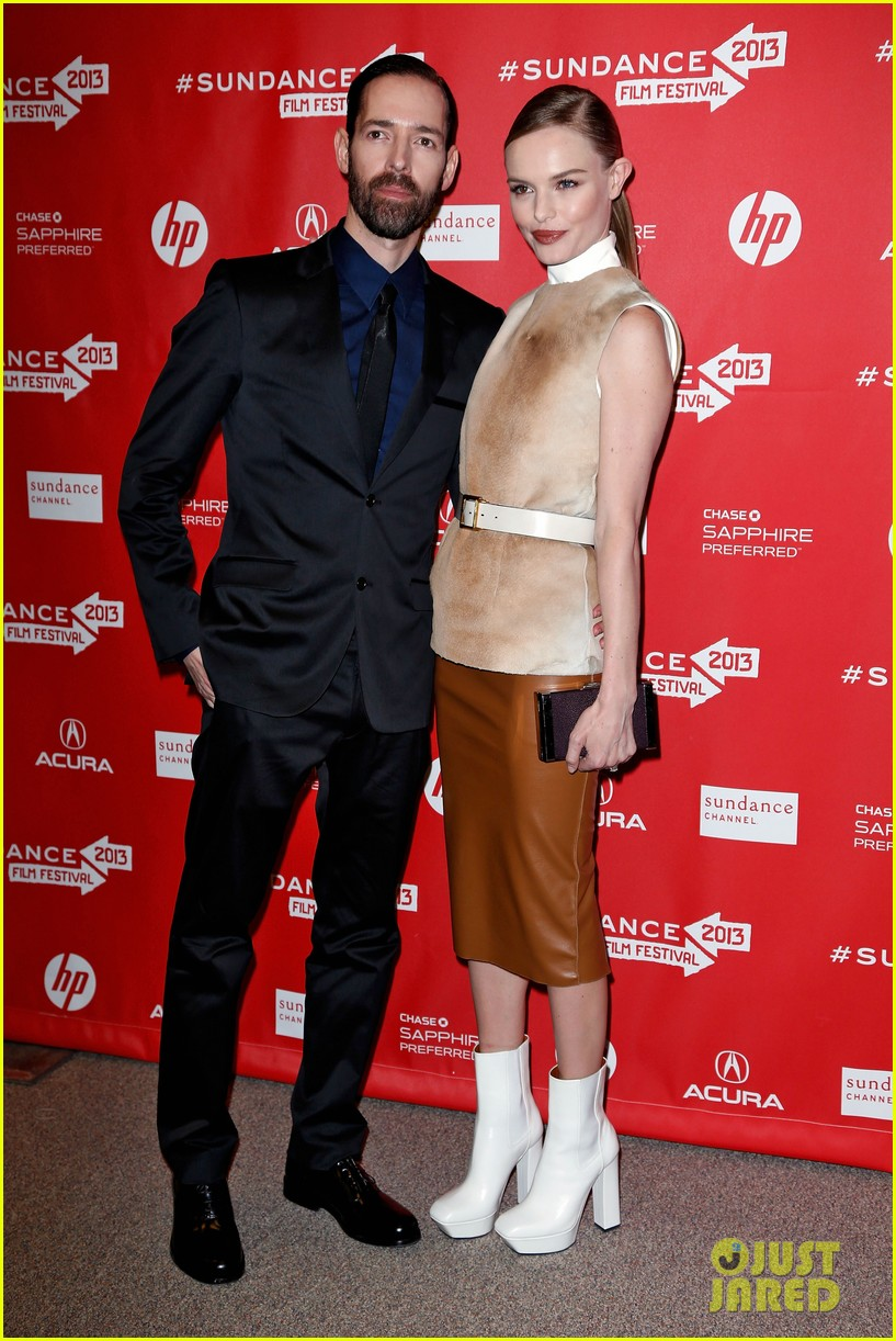 kate bosworth michael polish big sur sundance premiere 032797712