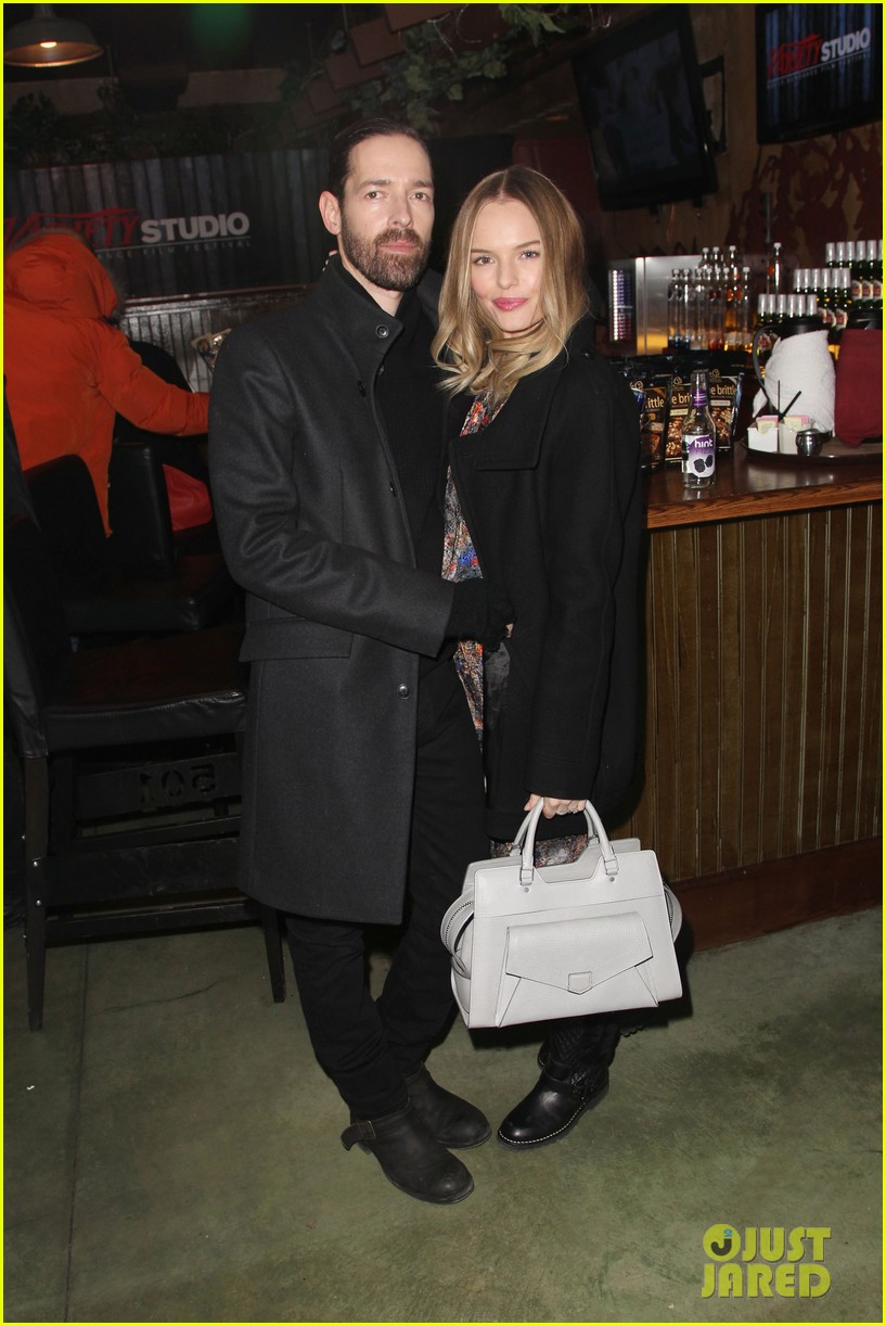 kate bosworth michael polish big sur sundance premiere 05