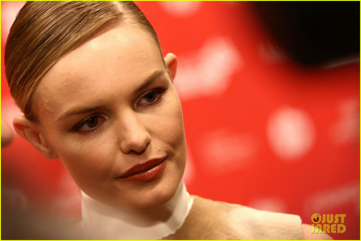 kate bosworth michael polish big sur sundance premiere 17