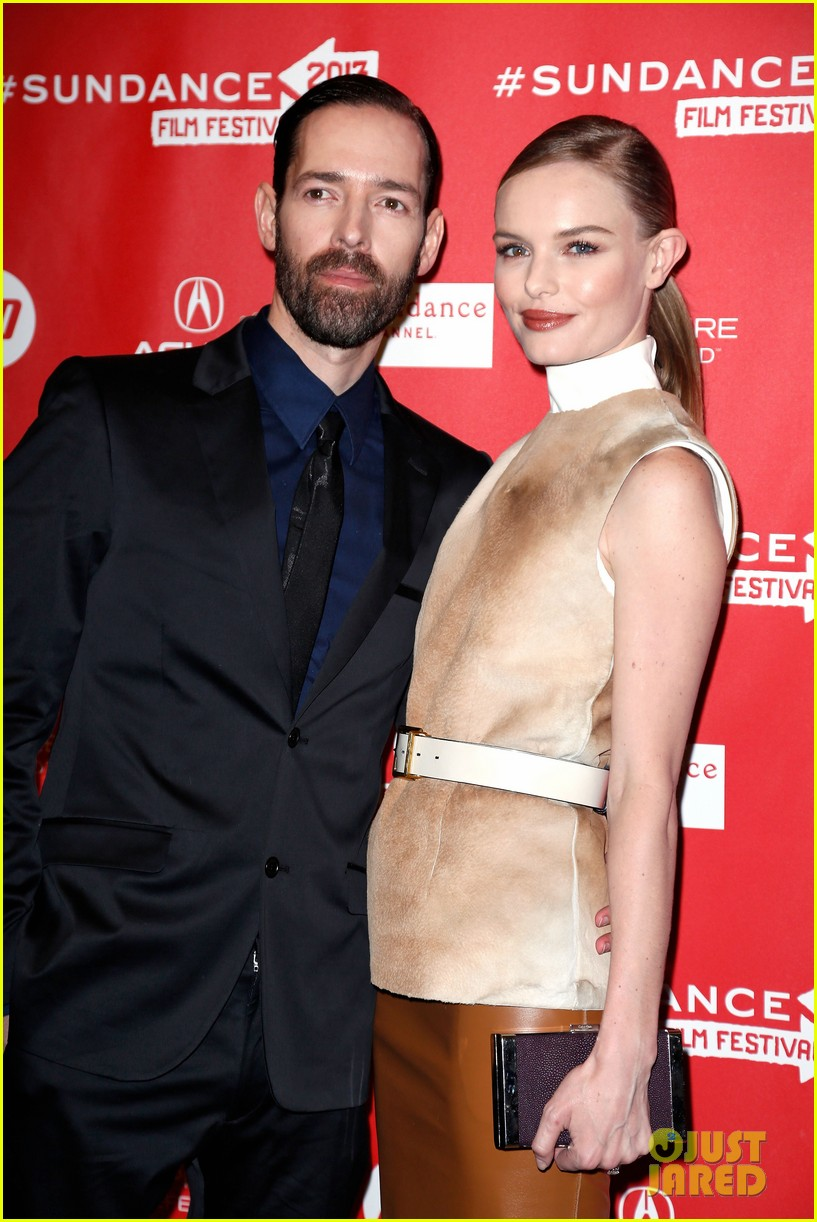 kate bosworth michael polish big sur sundance premiere 26