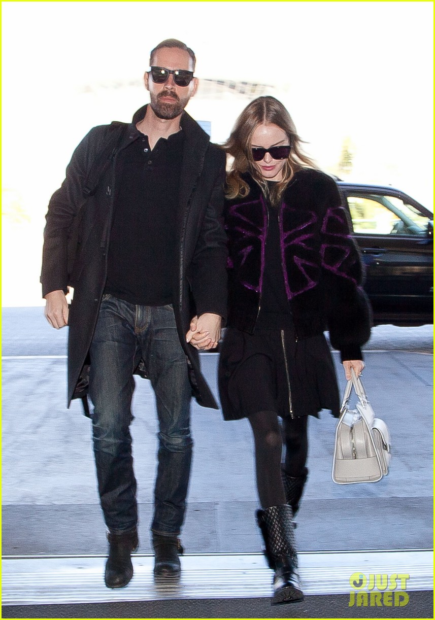 kate bosworth amanda seyfried take off for sundance 062796319