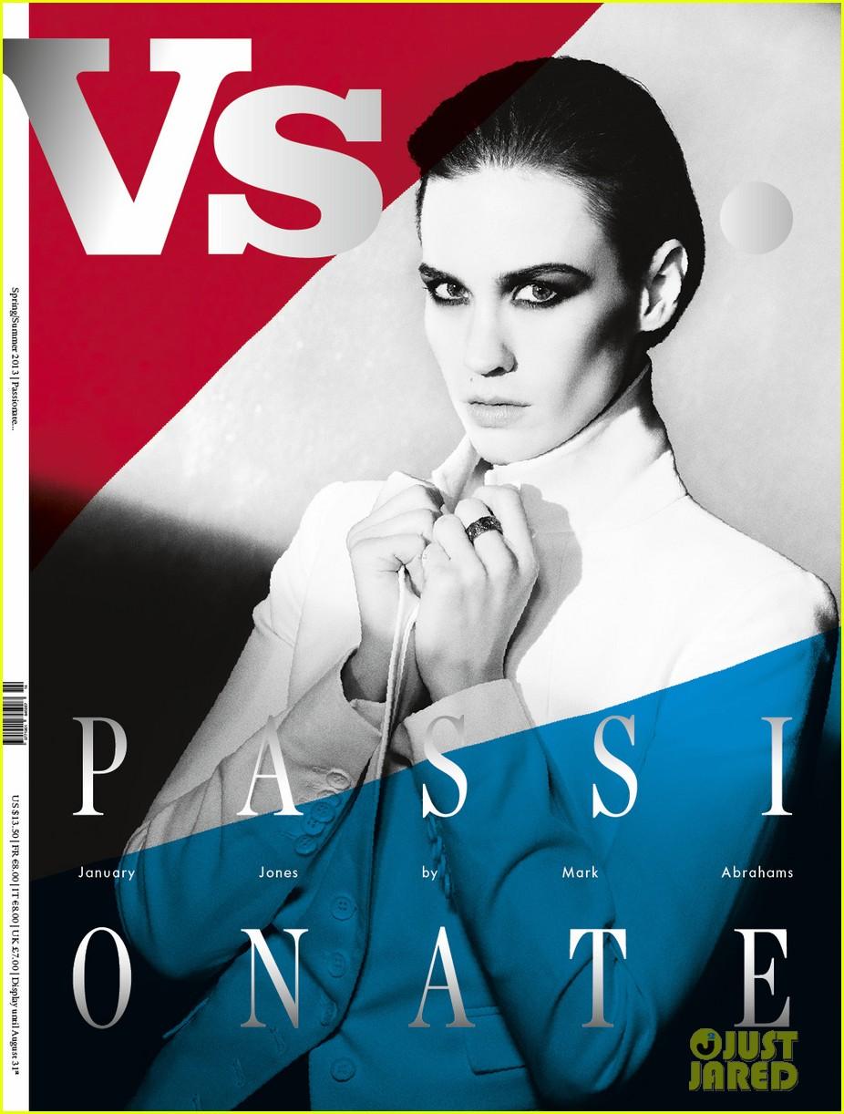 kate bosworth covers vs magazine 02