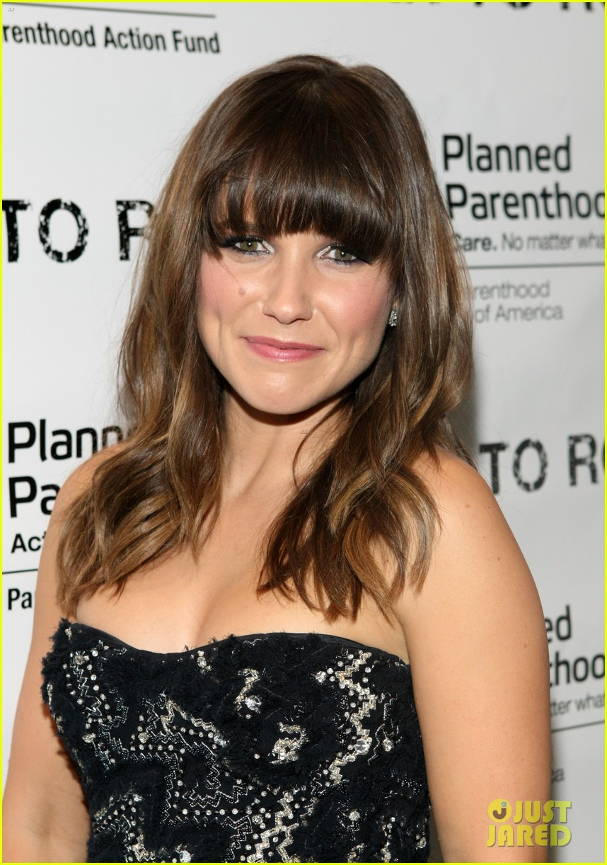 sophia bush kate walsh planned parenthood rocks the vote 04