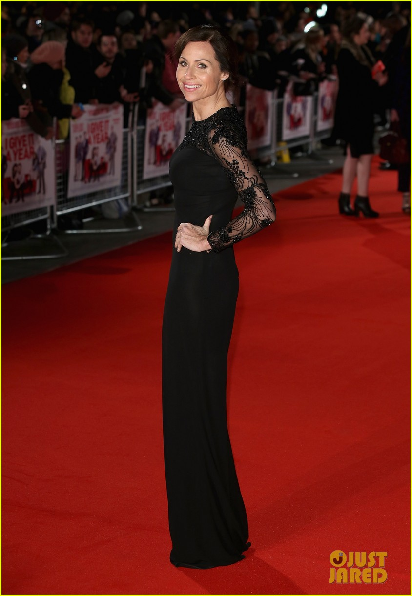 rose byrne i give it a year european premiere 062797986